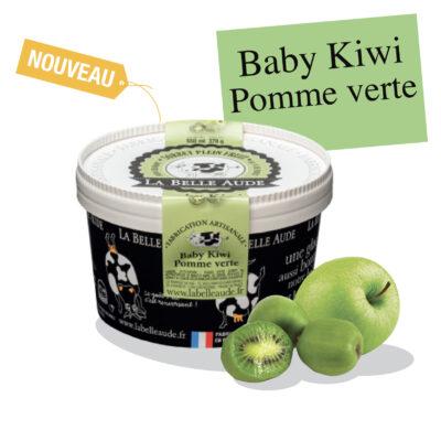 glace_baby-kiwi-pomme-verte