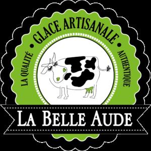 La Belle Aude cocarde BIO